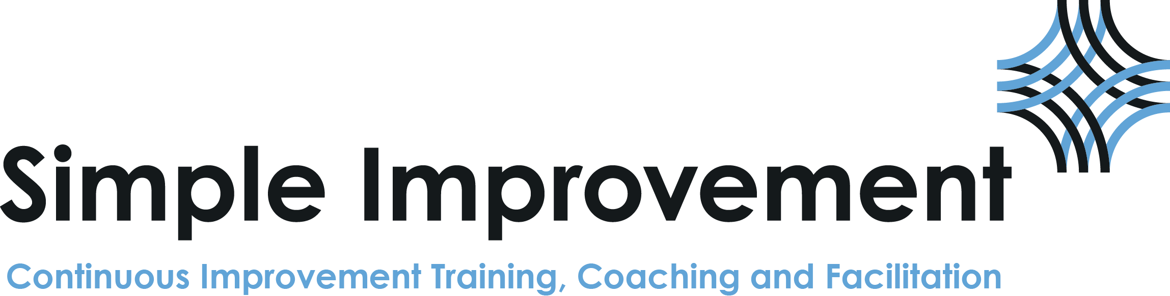 Simple Improvement logo