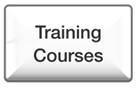 Simple Improvement Training Courses