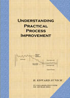 UPPI Understanding Practical Process Improvement