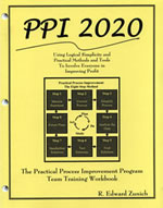 PPI 2020 The Yellow Book